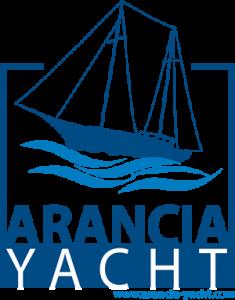 Arancia Yacht Bodrum Yacht Rental
